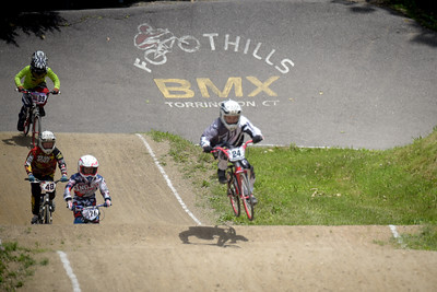 FoothillsBMXMay12th2016_0021