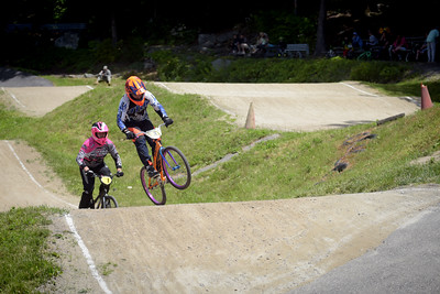 FoothillsBMXMay12th2016_0006