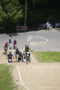 FoothillsBMXMay12th2016_0025