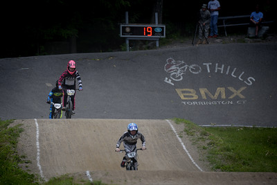 FoothillsBMXMay12th2016_0015