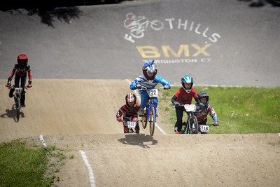 FoothillsBMXMay12th2016_0008