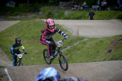 FoothillsBMXMay12th2016_0019