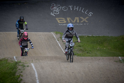 FoothillsBMXMay12th2016_0016