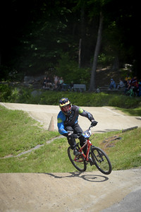 FoothillsBMXMay12th2016_0007