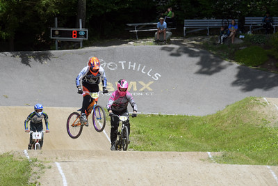 FoothillsBMXMay12th2016_0004