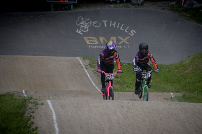FoothillsBMXMay12th2016_0024