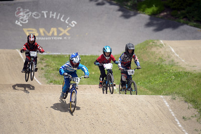 FoothillsBMXMay12th2016_0009