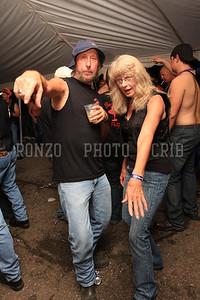 Beer Tent Sat 2009_0905-006
