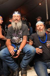 Beer Tent Sat 2009_0905-040