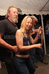 Beer Tent Sat 2009_0905-001