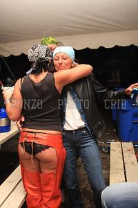 Beer Tent Sun 2009_0906 (117)