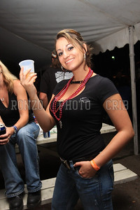 Beer Tent Sun 2009_0906 (23)