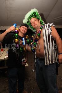 Beer Tent Sun 2009_0906 (103)