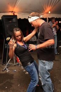 Beer Tent Sun 2009_0906 (108)