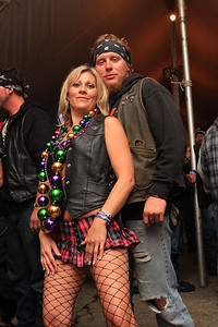 Beer Tent Fri 2009_0904-020