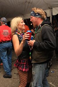 Beer Tent Fri 2009_0904-045