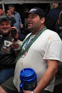 Beer Tent Fri 2009_0904-032