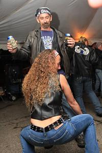 Beer Tent Fri 2009_0904-012