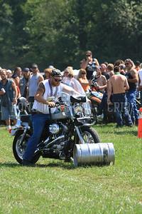 Bike Games 1 2009_0905-031