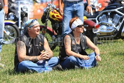 Bike Games 1 2009_0905-016