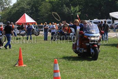 Bike Games 1 2009_0905-002