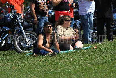 Bike Games 1 2009_0905-011