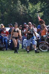 Bike Games 1 2009_0905-008