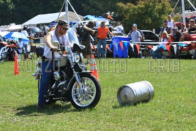 Bike Games 1 2009_0905-036