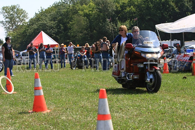 Bike Games 1 2009_0905-019