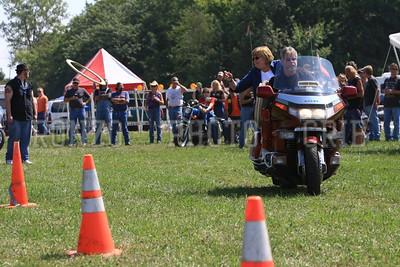 Bike Games 1 2009_0905-018