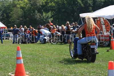 Bike Games 1 2009_0905-010