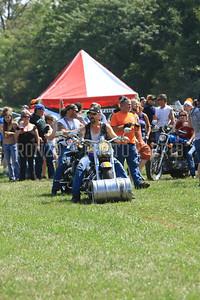Bike Games 1 2009_0905-025