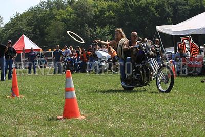 Bike Games 1 2009_0905-004