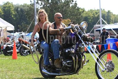 Bike Games 1 2009_0905-006