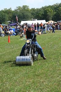 Bike Games 1 2009_0905-028