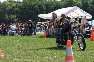 Bike Games 1 2009_0905-005