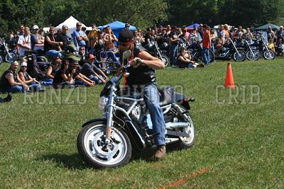Bike Games 1 2009_0905-035
