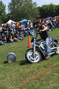 Bike Games 1 2009_0905-034
