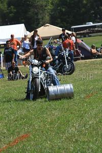 Bike Games 1 2009_0905-030
