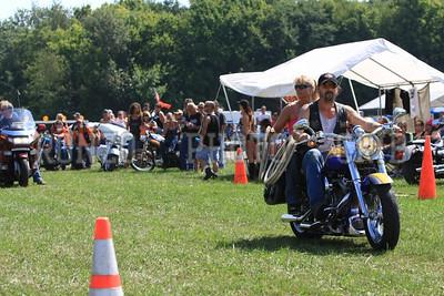 Bike Games 1 2009_0905-014