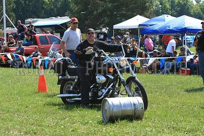 Bike Games 1 2009_0905-044