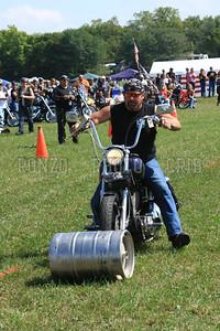 Bike Games 1 2009_0905-027