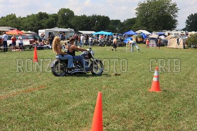 Bike Games 2009_0905-008