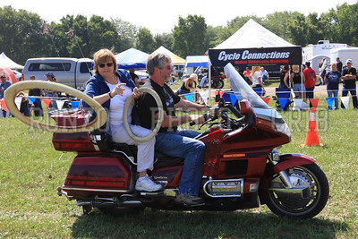 Bike Games 2009_0905-009