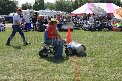 Bike Games 2009_0905-025