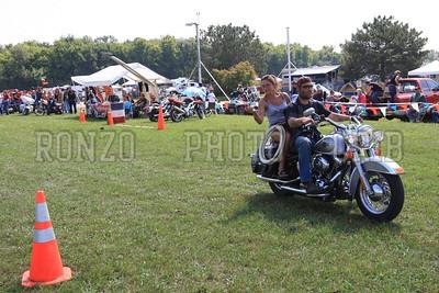 Bike Games 2009_0905-005