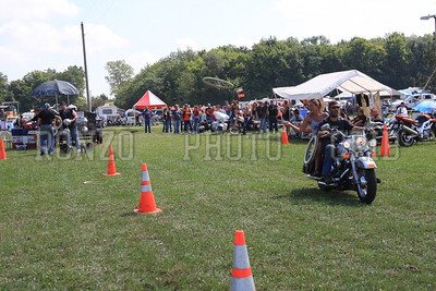 Bike Games 2009_0905-004