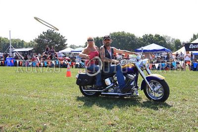 Bike Games 2009_0905-013