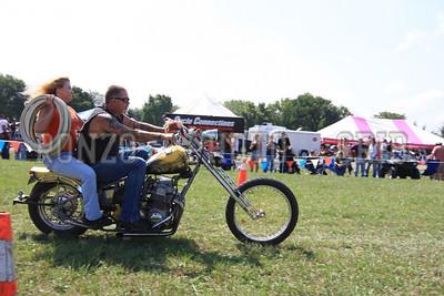Bike Games 2009_0905-012