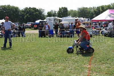 Bike Games 2009_0905-024